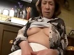 Sexy vido kalp bangla heruin hottie sucks a dick like a whore