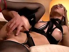 Rich older MILFs sexy.By PornApocalypse