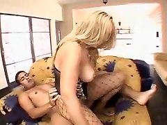 Anal fucking with a kinky hairy puss fucked whore in doggystyle