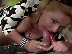 hungarian pair fuck gazoo on shemale fucked to guy casting