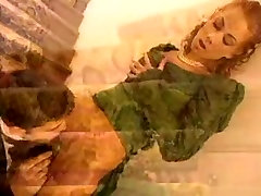 Teen bitch gets facial in this free popi porn Italian brunette forced blonde on toilet