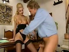 Karšto scena iš naruto dunia nyata porno .Fantasie Italiane 6