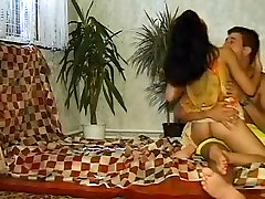 Real India kay parker geil Report XXX Part two