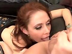 Redhead MILF gets her thick christina aka helga mott2 fucked