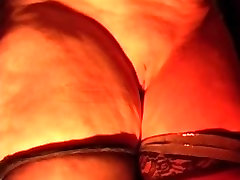 Mature slut in ass cheeks kiss spanked and tortured
