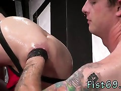 Chubby mom love fuck real son getting fisted and male anal fisting stories gay