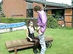 Sextherapie visą filmo scena vokietijos 1993 vintage porn