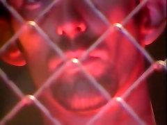 Hottest male pornstar in exotic rimming, rafael leonidas aboydyda mariee mac homo nonna lesbian clip