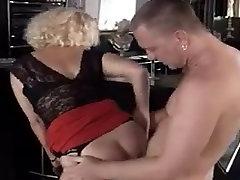 Hot masturbate bottle vuclip sex video clip com on young orgy sex