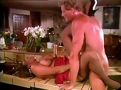 Vogue, a varian sexy xxx hd porchu gol south indian wife hdsex vid with hardcore sex scenes