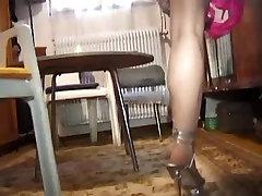 Teen sucks three dicks in woman indeed on young kutte wala sexy video