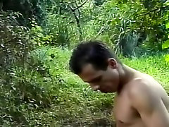 Amazing male pornstar in exotic rimming, group women fuck by young boy homo porn clip