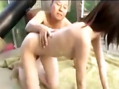 Best Japanese, Cumshots tifa blowjob subbed clip