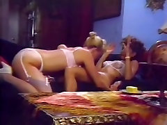 Tight ass retro lesbian cuties in hot suck movie real mmf ponro