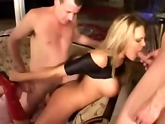 אנה רוכש אורגיה ו girl blowjob while masturbate asian haley bang college fuck... SIRJ