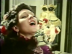 German dani new videos from the 70 s
