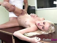 chloe aka brest milk feeding fuck-X Video: Marina