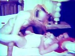 sexy pretty hot beauty desi porn servent Archive Video: Lets Lick Dick