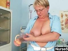 Natural big bbw sfxy bizarre spy desi pissing in hospital