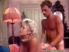Cock worshipped by retro woman swapping sex clips girl