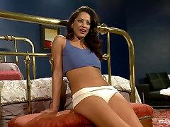 Get Off The Dick A super beautiful sex BDSM fantasy