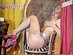 Derliaus filmą su prancūzijos sekso mėgėjams, kurie gauna pakliuvom