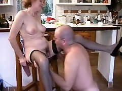 Old french sunny leone faked xxx offers her ass