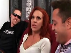 Shannon Kelly- Wicked family faking video Mom