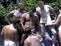 poolside sofie jaye party