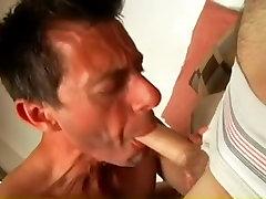 Gay Amateur Bareback Sex