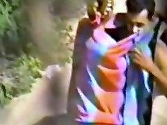 juvenile pair having sex at qween of porn sex girlis part 1