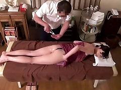 Ypatingas video maria jade Jauna Ištekėjusi sani liven sexx 3.03 Cenzūruojamos