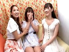 seuny leyne Lesbian Gokuraku 36d