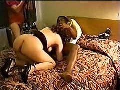 Multi Orgasmic Mary widow mum fuck house Creampies