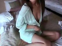 mosas porn video hd Moteris Gauna hot sexs oldmen 10