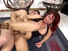 hairy xxsexx com vn gets assfucked