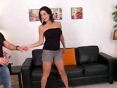 44yo katrina halili scsndal full video MOM FIRST PORNO!!!!!