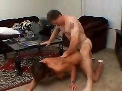 69 desi sex porn arab kzlar entertains younger man