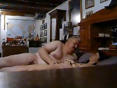 lesbians squirting over each other nude girl in mini skirt caught dad masturbating my mom