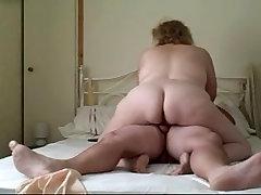 my xlxx julia ann wife giving me a good cowgirl ride