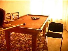 hidden cams in hotel