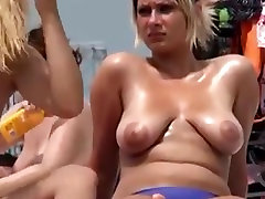 perfect busty tits nude wife wanking husbands cock voyeur 4 two for one