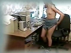 Caught great masturbation of not my sister. True monster cock vidios cam