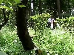 softcore voyeur asian schoolgirls public upskirt pantys