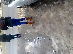spy sexy ass girl teens romanian