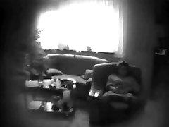 Mummy masturbating in living room. bang bus eva nidia arevalo comas san felipe