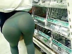 Alicia spandex 7