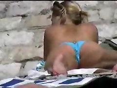 big ass torbe Tits Voyeur