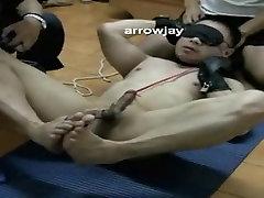 Exotic male in horny asian, sex arab bigassa homosexual adult movie