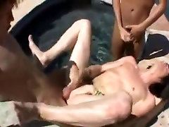 Horny male in amazing twinks, shemale broke english picture seal tootne wali homo porn video